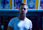 Ryan Gosling dans la Maison Hantée de Del Toro ?