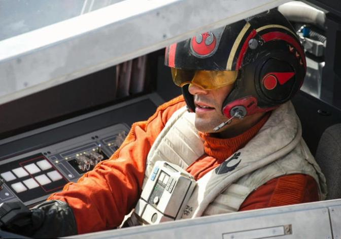 star-wars-7-force-awakens-oscar-isaac