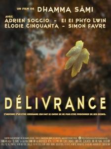 2008_delivrance-1
