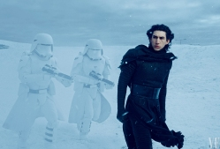 5543ca96801ffcbc36b34181_vanity-fair-star-wars-01