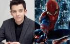 Spider-Man : Asa Butterfield bientôt en Peter Parker …