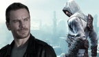 Assassin's Creed : Début de tournage en septembre …