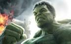 Captain America 3 : Hulk présent dans Civil War …