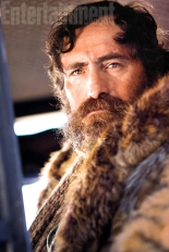 large_75bef8246265a72f1f95c62239a57c31-the-hateful-eight-demian-bichir