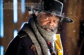 large_75bef8246265a72f1f95c62239a57c31-the-hateful-eight-samuel-l-jackson