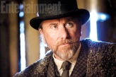 large_75bef8246265a72f1f95c62239a57c31-the-hateful-eight-tim-roth