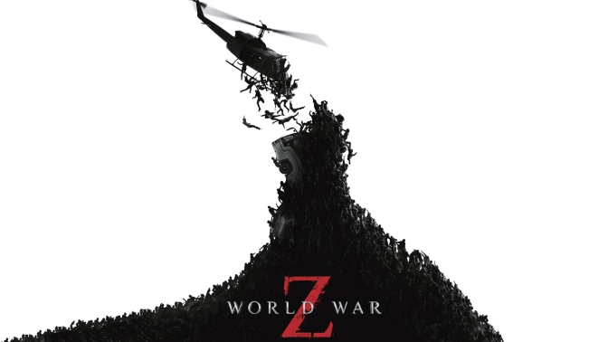 world-war-z-affiche