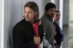 World War Z 2 : Brad Pitt prêt à re-casser du zombie !