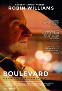 boulevard_poster-620x916_imagelarge