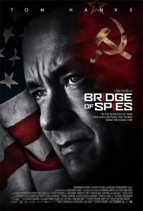 bridge-of-spies-poster-405x600