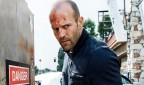 Quand Jason Statham clash les Super-Héros …
