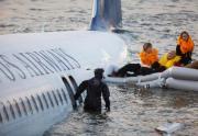 year-anniversary-hudson-river-plane-crash
