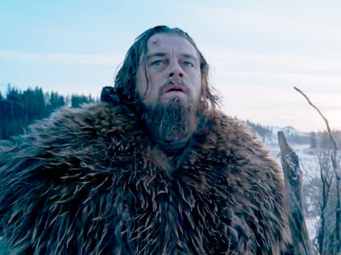 1437151275_leonardo-dicaprio-the-revenant-zoom