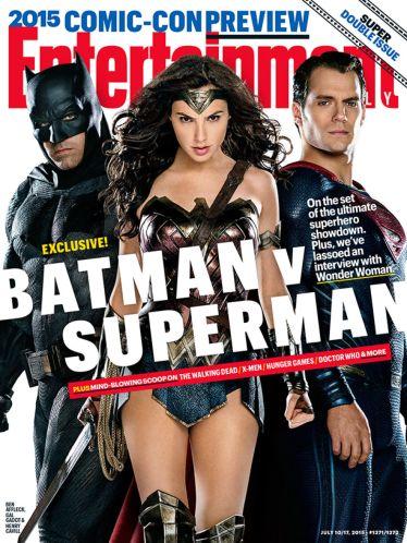 batman-superman-1435849010