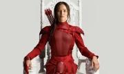 Hunger Games 4