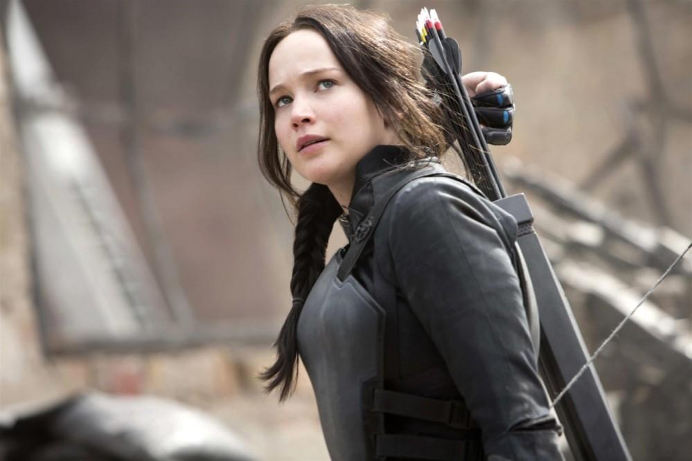 Jennifer-Lawrence-The-Hunger-Games-Mockingjay-Part-2-2015-1336x890