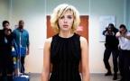 Lucy 2 : Luc Besson annonce la suite …