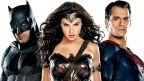 Batman Vs Superman : Le plein d'images …