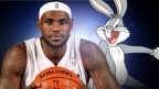 Space Jam 2 : La suite prochainement avec LeBron James ?
