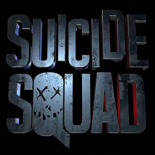 SuicideSquad_Logo