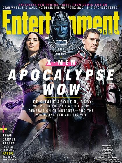 X-Men-Apocalypse-150716-01