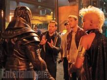 X-Men-Apocalypse-150716-02-700x525