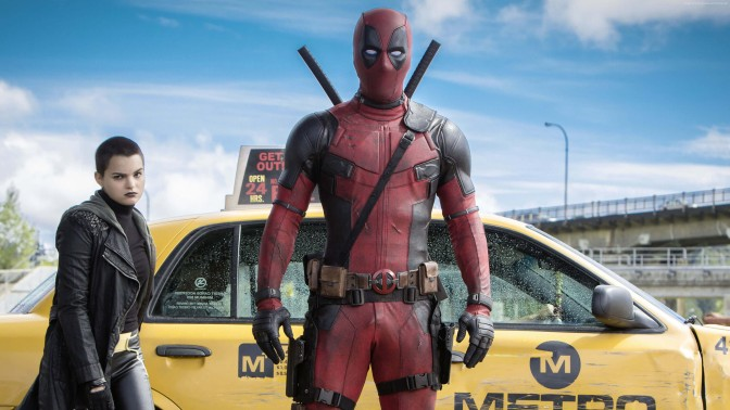deadpool-3840x2160-best-movies-of-2015-movie-ryan-reynolds-6949