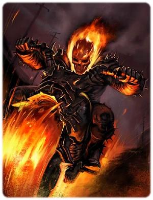 ghost-rider-le-blaze_0