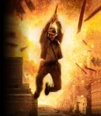 Indiana Jones 5 : Steven Spielberg ne veut pas faire mourir Indy …