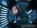 Rogue One : A Star Wars Story : Nouvelles photos !