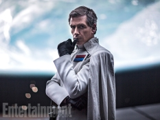 Rogue-One-20