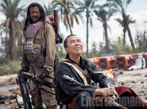 Rogue-One-23