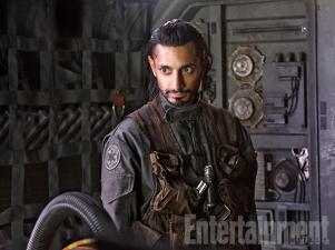 Rogue-One-25