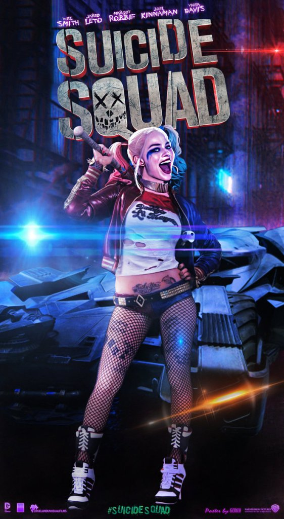 suicide_squad_harley_quinn_poster_by_goxiii-d9q4zf8