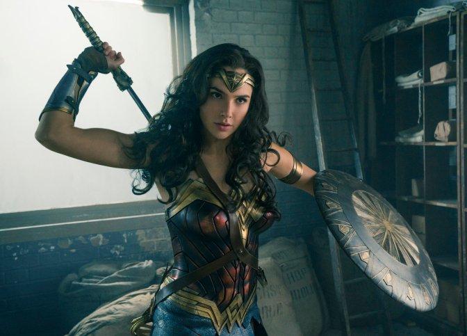 Gal-Gadot-Wonder-Woman-1