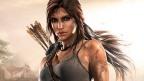 Tomb Raider : Une date de sortie !