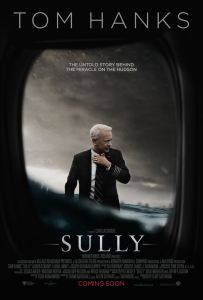 tom-hanks-clint-eastwood-sully