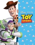 Pixar : fini les suites !