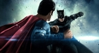 Batman V Superman : Le making of du duel !