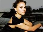 Natalie Portman : Adieu Marvel !