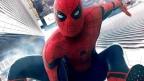 Spider-Man Homecoming va s'inspirer d'Harry Potter