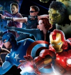 Infinity War : Le Crossover entre les Avengers et les Gardiens ?