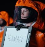 Premier Contact : Amy Adams face aux Aliens …