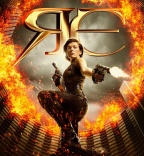 Resident Evil : The Final Chapter – Premières images …