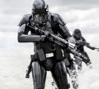 Star Wars : Rogue One – Le nouveau trailer