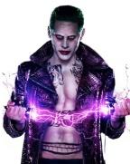 Suicide Squad : Jared Leto énervé par les scènes coupées !