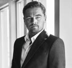 Leonardo DiCaprio dans un scandale financier monumental