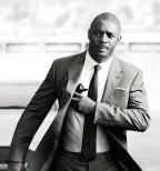 Idris Elba sera peut-être le nouveau James Bond !