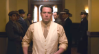 Live By Night : Ben Affleck en gangster !