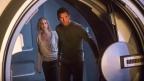 Trailer : Chris Pratt et Jennifer Lawrence dans Passengers